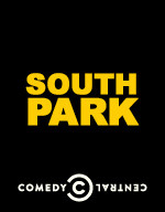 I am watching South Park                                                  5806 others are also watching                       South Park on GetGlue.com