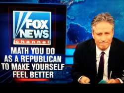inothernews:  The Daily Show