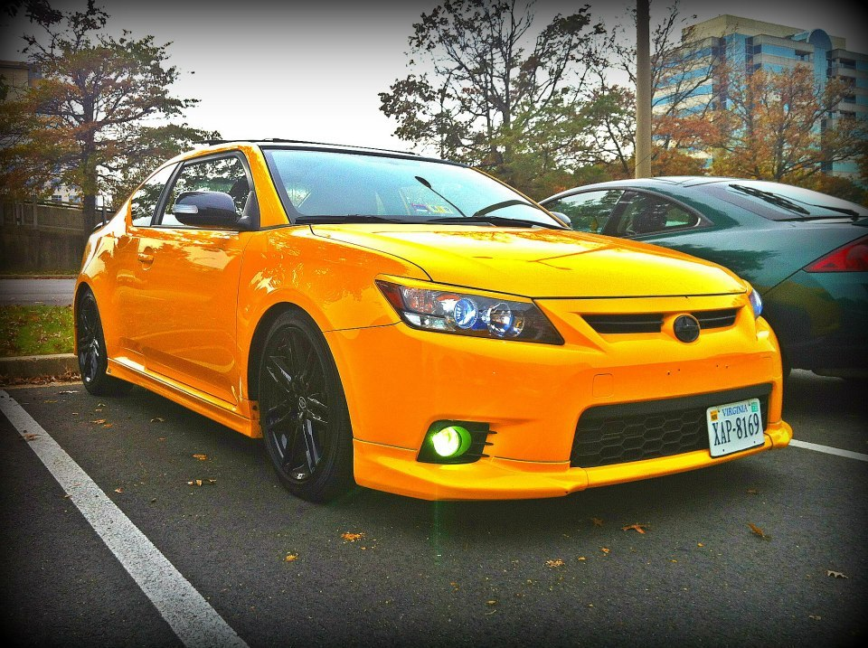 a 2012 scion tc release series 7 0 have you toyota of orlando tumblr. Black Bedroom Furniture Sets. Home Design Ideas