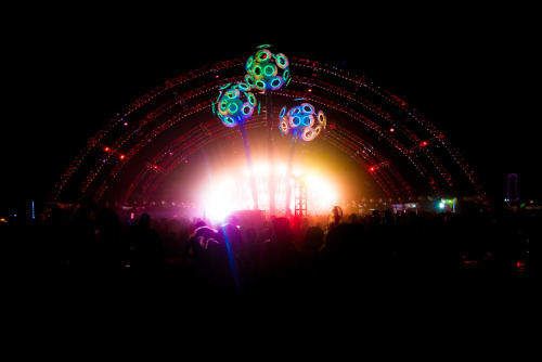 insomniacevents:  circuitGROUNDS