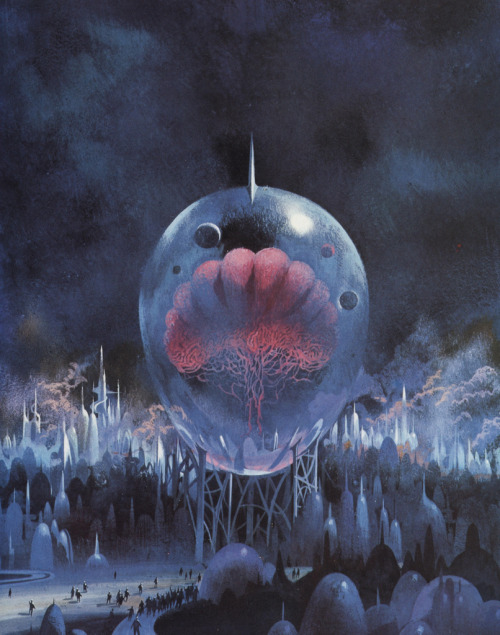 fearvictim:  Paul Lehr