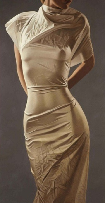 The Fitting Willi Kissmer