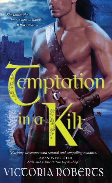 wtfbadromancecovers:  HAPPY OBJECTIFIED SCOTSMAN THURSDAY!  I love Thursdays. I think I know what I want to do for my first official Demoman fanart.