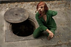 Holy Motors★★★★☆ (2012) Leos Carax's gorgeous, mind-boggling Parisian odyssey is unbelievably difficult to pin…View Postshared via WordPress.com