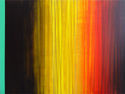 "#12005 | 48""x36"" 