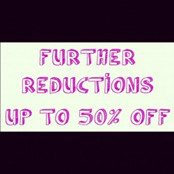 Further reductions on #heelbruise @heelbruise #skulls @skullsbarcelona #lovewrightco @lovewrightco #bodega @bodegaclothing #9five @9fivers #mistersfc @mistersfc #glassysunhaters and many more head over to the below store #belowstore www.belowstore.co.uk