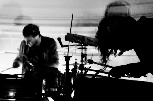 The Bronze Medal - Arnos Vale Chapel, Bristol - July 2012Headlining their e.p launch, with extra percussion from Max Blunos of Pylo. More to follow soon. For print enquiries, please contact - jazz@jazzchandler.com
