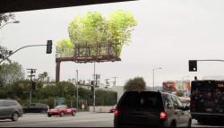 Los Angeles good environment cities GOOD HQ