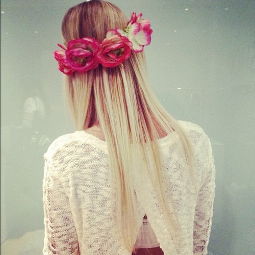 rosey-chick:  rosy-secrets:  So much rosy on my blog ♡  Follow me for more :)  ♡♡♡