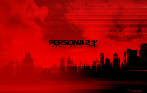 ATLUS Celebrates Persona By Halving PSN Persona Prices! With Persona 4 Golden's release in America coming closer, ATLUS have decided to celebrate the history of Persona by halving the prices all the of the available titles on PSN!  Shin Megami Tensei: Persona for PSP/Vita  is $9.99 Persona 2 Innocent Sin is for PSP/Vita is $14.99 Persona 3 Portable for PSP/Vita is $9.99 Persona 3 FES for Playstation 3 is $4.99  The sale only lasts this week, so if you need to catch up on your Persona, be sure to download it now while you still have the chance for half price!