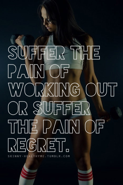 skinny-healthyme:  click here for healthy, motivational fitness blog <3