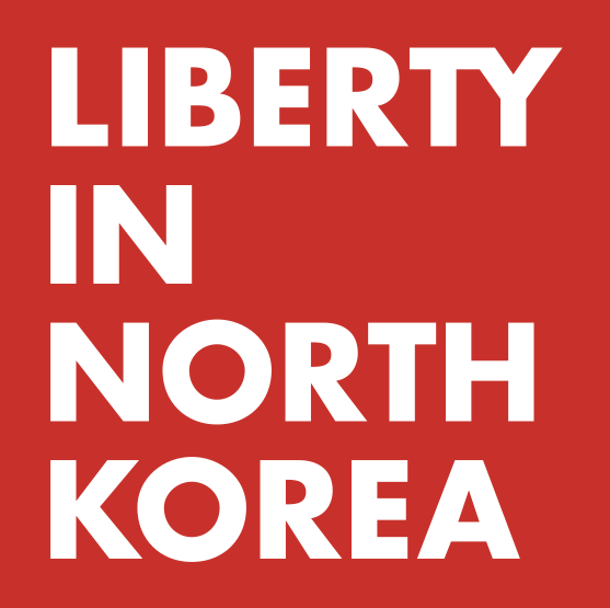 Shifting The Perception About North Korea with @LibertyinNK View Post shared via WordPress.com