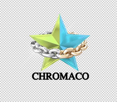 FOLLOW FOLLOW :::::://///////http://chromaco.tumblr.com/ http://chromaco.tumblr.com/ http://chromaco.tumblr.com/ http://chromaco.tumblr.com/