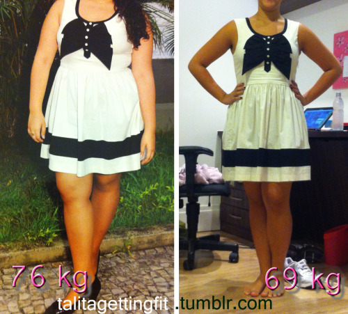 talitagettingfit:  me! :) check it out in my progress page!