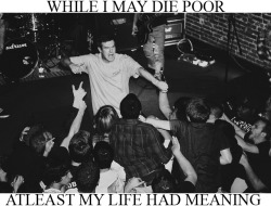 rival-summers:  Counterparts - The Constant