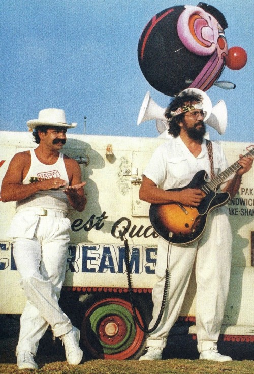 jthenr:  Cheech & Chong's Nice Dreams