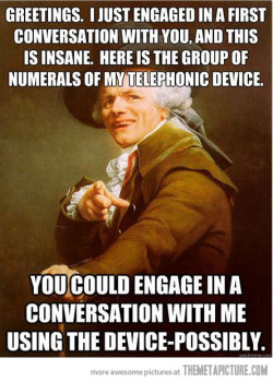 (via So call me maybe… - The Meta Picture)