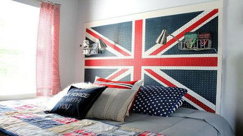 British Things♥