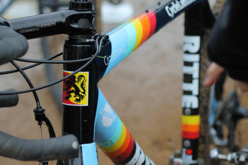 vaagenistah:  rapha supercross alexandra palace 28.10.12 478 (by Christopher Tree)