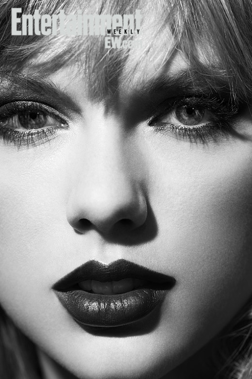 entertainmentweekly:  Ooo, pretty pictures of Taylor Swift snapped by Noted Fashion Photographer Nigel Barker — it's a win-win! Check out more exclusive images from her upcoming limited edition photo book, 8 Hours/Taylor Swift, right hurr.