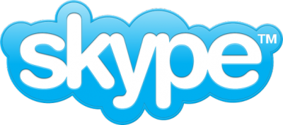 "Skype launches small business platform SITWSkype has taken its ""Skype in the workspace"" platform, more commonly referred to as SITW, out of beta, making it available to the general public. The platform is aimed at small businesses, and provides a way to connect with clients and customers worldwide instantly. The platform was in beta for six months. SITW is free to use, and utilizes the existing Skype network in such a way that small businesses and entrepreneurs can form connections with other businesses, as well as customers and potential partners. Read More         (via Skype launches small business platform SITW - SlashGear)"