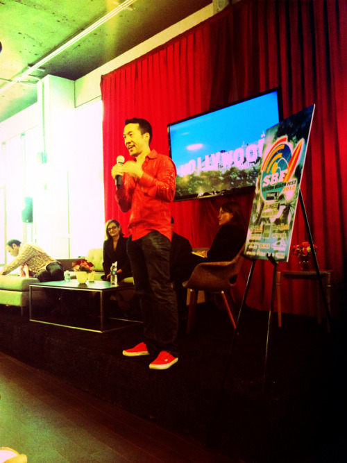 We're attending Silicon Beach Fest! #SBF @digitalla