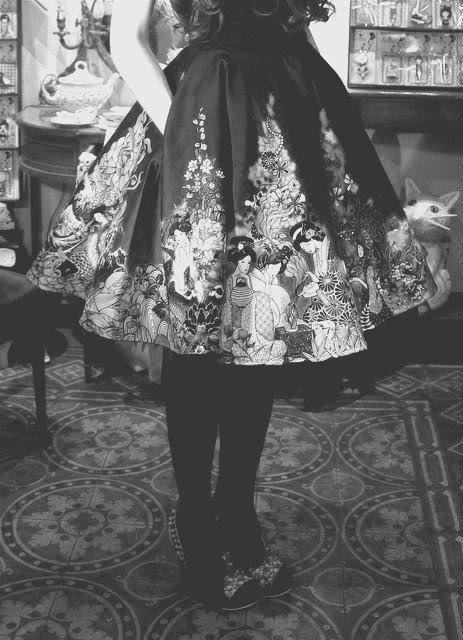 moda moda feminina mulher girl