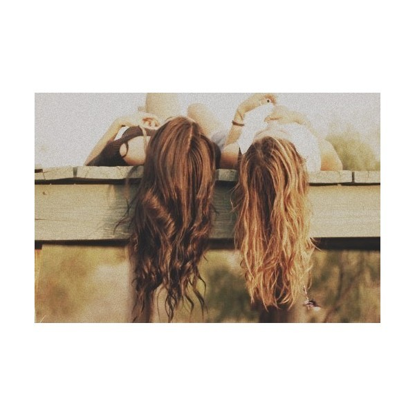 lesnouvautees:  photo   ❤ liked on Polyvore