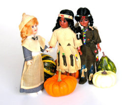 thanksgiving 2012 - kitsch, kitchens, decor and ideas. check out more inspiration HERE