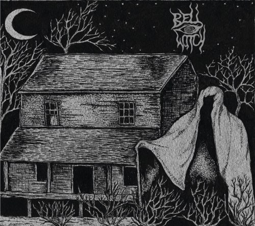 Bell Witch // Longing (2012)