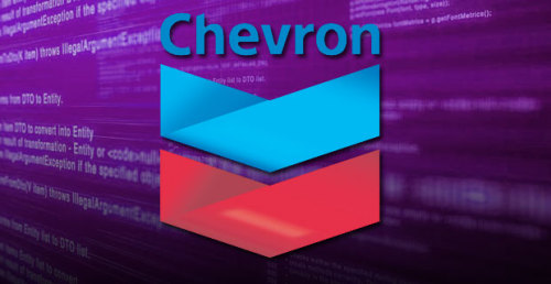 "US cyberwar virus aimed at Iran, infects Chevron accidentally  November 9, 2012 America's cyberwar is already seeing collateral damage, and it's hitting the country's own billion-dollar companies. Oil giants Chevron say the Stuxnet computer virus made by the US to target Iran infected their systems as well. California-based Chevron, a Fortune 500 company that's among the biggest corporations in the world, admits this week that they discovered the Stuxnet worm on their systems back in 2010. Up until now, Chevron managed to make their finding a well-kept secret, and their disclosure published by the Wall Street Journal on Thursday marks the first time a US company has come clean about being infected by the virus intended for Iran's nuclear enrichment program. Mark Koelmel of the company's earth sciences department says that they are likely to not be the last, though. ""We're finding it in our systems and so are other companies,"" says Koelmel. ""So now we have to deal with this."" Koelmel claims that the virus did not have any adverse effects on his company, which generated a quarter of a trillion dollars in revenue during 2011. As soon as Chevron identified the infection, it was taken care of immediately, he says. Other accidental targets might not be so lucky though, and the computer worm's complex coding means it might be a while before anyone else becomes aware of the damage. ""I don't think the US government even realized how far it had spread,"" Koelmel adds. Discovered in 2010, the Stuxnet worm was reported with all but certainty to be the creation of the United States, perhaps with the assistance of Israel, to set back Iran's nuclear enrichment program as a preemptive measure against an eventual war. Only as recently as this June, however, American officials with direct knowledge of the worm went public with Uncle Sam's involvement. In a June 2012 article published by The New York Times, government agents with direct knowledge of Stuxnet claimed that first President George W. Bush, then Barack Obama, oversaw the deployment of the worm as part of a well-crafted cyberassault on Iran. Coupled with another malicious program named Flame and perhaps many more, Stuxnet was waged against Iran as part of an initiative given the codename ""Olympic Games."" Rather than solely stealing intelligence through use of computer coding, the endeavor was believed to be the first cyberattack that intended to cause actual hard damage. ""Previous cyberattacks had effects limited to other computers,"" Michael Hayden, the former chief of the CIA, explained to the Times earlier this year. ""This is the first attack of a major nature in which a cyberattack was used to effect physical destruction."" On the record, the federal government maintains ignorance on the subject of Stuxnet. With American companies perhaps soon coming out of the woodwork to discuss how they were hit, though, the White House may have to finally admit that they've had direct involvement. After the Times published their expose in June, Senator Dianne Feinstein, chairwoman of Intelligence Committee, called for an investigation to track down how the media was first made aware of America's involvement in Olympic Games. ""I am deeply disturbed by the continuing leaks of classified information to the media, most recently regarding alleged cyber efforts targeting Iran's nuclear program,"" Feinstein said through a statement at the time. ""I made it clear that disclosures of this type endanger American lives and undermine America's national security."" When Feinstein spoke to DC's The Hill newspaper, she said, ""the leak about the attack on Iran's nuclear program could 'to some extent' provide justification for copycat attacks against the United States."" According to the chairwoman, ""This is like an avalanche. It is very detrimental and, candidly, I found it very concerning. There's no question that this kind of thing hurts our country."" Just last month, a shadowy Iranian-based hacking group called The Qassam Cyber Fighters took credit for launching a cyberattack on the servers of Capital One Financial Corp. and BB&T Corp., two of the biggest names in the American banking industry. Days earlier, Google informed some of its American users that they may be targeted in a state-sponsored cyberattack from abroad, and computer experts insist that these assaults will only intensify over time. ""We absolutely have seen more activity from the Middle East, and in particular Iran has been increasingly active as they build up their cyber capabilities,"" CrowdStrike Security President George Kurtz told the Times. Speaking of the accidental impact Stuxnet could soon have in the US, Chevron's Koelmel tells the Journal, ""I think the downside of what they did is going to be far worse than what they actually accomplished."" Source"