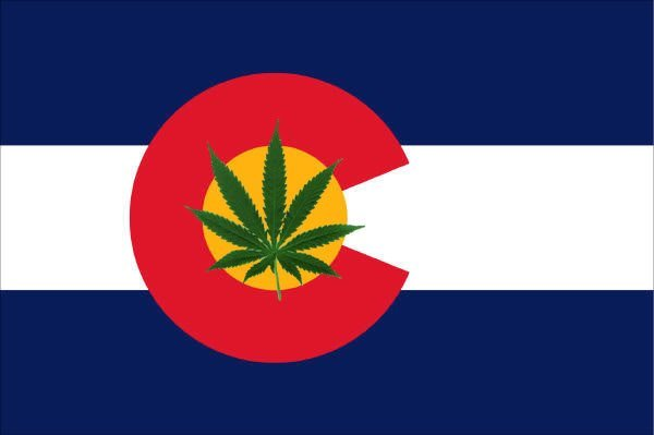 coloradokushhh:  Legalized. (;  ❤