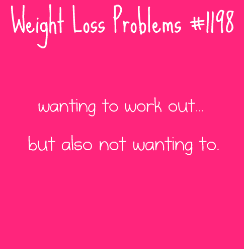 totallifeconfidence:  gonnabeaskinnyme:  go-fitspo:  My life  my life too  Today
