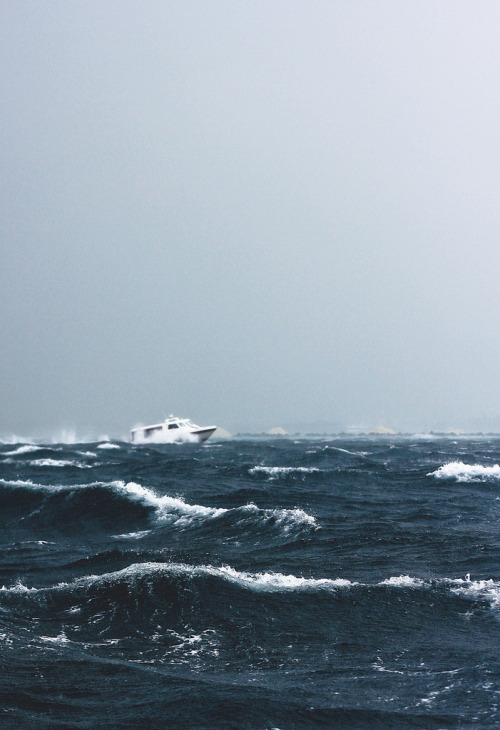 touchdisky:  by A.M.F. photo