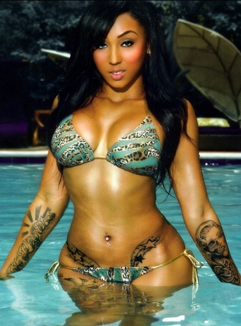 (via Wankaego Models Hd wallpaper.usAuto Wallpapers)