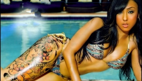 (via Wankaego All Hip Hop Models Hd wallpaper.usAuto Wallpapers)