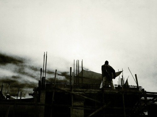 POTD: growth progress #iphoneography