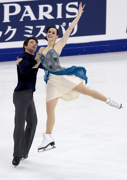 beautiful-shapes:  Virtue - Moir Rostelecom Cup 2012