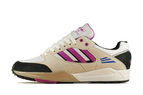 adidas Originals Tech Super Spring 2013