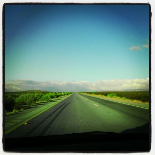 The road to my success #personal #roadtrip #moving #norcal #hwy #beautiful