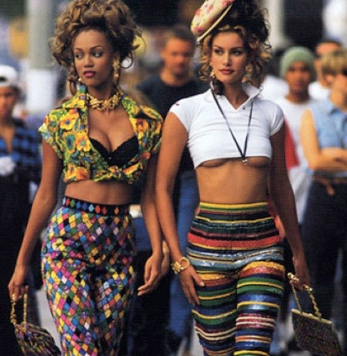 bum-cake:  throwback…90s  omg i love thisssssssssss