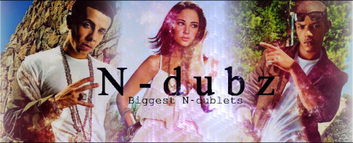 Follow me for more N-dubz's designs  http://yinyangforlife.tumblr.com/