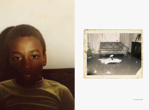 elementofhiphoprevolution:  Child ODB