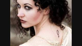 """Black Magic"" by Unwoman is the Sepiachord Song of the Day:http://www.sepiachord.com/index/?p=4392"