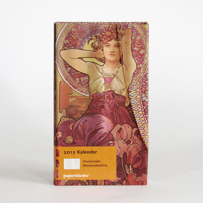 chloethunders:  Just bought a diary for 2013 and it's MAGNIFICIENT.