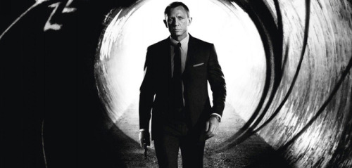 James Bond might be British, but his brand strategies are universal. Here are 007 tips to ensure your brand is shaken, not stirred:
