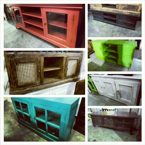 #nadeau #nadeaunashville #furniturewithasoul #unique