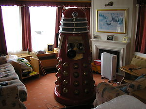 (via edwin hall dalek | eBay)