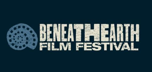 "Beneath the Earth Film Festival, one of MovieMaker magazine's 20 Coolest Film Festivals, selected our film Refuge to screen online until 17/Nov.   Our film isn't the only one worth watching.  Take some time this weekend and see something different.  They are all available for streaming.  Kathryn, the producer of Refuge, took the time to watch every short film; she will help you sort through the offerings: Ditching School to Whistle - Documentary Ditching School to Whistle is the only documentary in the festival & very nicely done.  Director Ien Chi, a film student, happens to be an extremely good whistler.  Though he's never given it much thought, he does some research and finds an international whistling competition in North Carolina.  Armed with curiosity & a camera, Ien Chi sets out to document his experience not knowing what to expect.  Overall, I really enjoyed this film.  Ien Chi does a great job at sharing his experience while maintaining the delicate balance between being respectable to its subjects & entertaining to its audience. The Double - Drama The Double is a film I consider to be most similar to Refuge in the festival.   Though the plots are different, both films play with the idea of time & reality which I found interesting given my history with Refuge.  Overall, the story wasn't necessarily my cup of tea, but I still found value in the technical aspects & comparison to Refuge. Extranjero - Experimental, Drama This is a quick experimental video where reading the synopsis before watching can go a long way.  I'm not sure I would have understood the story without reading it, but I can say the visual storytelling was great.  There are some great effects & you can see that co-directors Dou Dan Lumb & Crinan Campbell have a language and synergy all their own.  I definitely recommend viewing this, plus it's only 5 minutes! Jackpot! - Drama Jackpot! was my least-favorite film in the festival.  Not every film is for every person. I think my biggest complaint is within the characters themselves.  They are all unethical and the ending feels very empty because you really can't ""root"" for anyone.  I guess one could argue that the ending would inspire change in our female lead, but if you watch it, you'll understand when I say it's a pretty extreme learning lesson. Refuge - Drama Well, this is difficult for me to say anything about, but we would love you to watch the film and tell us your thoughts.  Refuge plays with the idea of time & reality.  How is Refuge different?  Well, this film has corn fields, is a ""road trip"" film & showcases Midwest America.  For you film lovers, it was shot on 35mm Vision 50D & 500T. You might have questions, you might reach conclusions and you might be challenged.   One thing I can suggest is for you to trust yourself & your thoughts.  It doesn't matter what the director or writer thought, it matters what you think and what you took from it.  This can be applied to anything - films, art, music.  That's the beauty of artists.  They are sharing, not telling. Stay Still - Drama Stay Still was a nicely produced film.  A few observational notes, the film definitely had some money & has the distinct California Hollywood style.  The people are in general more beautiful, the production design is well cared for & I think the young boy lead looks familiar which leads me to believe he's a celebrity.  Maybe this is a Q for IMDB… Anyway, overall, it's a nice script featuring two young teenage boys & their drug addict mother.  It doesn't feel the most realistic, (think Hollywood glossy), but it's really a story about the relationship between two brothers & that was nicely done.  The cast is very talented & the cinematography was beautiful.  I'd definitely recommend watching this film as something that rounds out the festival nicely. Drowned Out - Feature Film, Drama Unfortunately, I haven't had the opportunity to watch this film as it's the only feature of the bunch.  If you have time to view it, I'd love to hear your thoughts! - Bravo to the festival for their excellent curation.  There is a social media element to the festival, so you're able to ""Like"", ""Share"" & ""Tweet"" films that you support!  The film with the most amount of ""Likes"" will be awarded the Audience Choice Award. So, if you're inspired, go watch & like some films.  Be sure to share your thoughts, reviews & questions, I would love to hear them!  Kathryn www.kathrynLhenderson.com http://earthcircl.es"