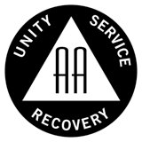 "Sex Workers Recovery Meeting ""Tricks To Recovery"" — a 12-step meetingTuesday, November 27th, at 6:00pm (and all following Tuesdays unless otherwise announced) Center for Sex and Culture: 1349 Mission St. San Francisco, CAA New Alcoholics Anonymous meeting for sex workers in recovery. Whether you strip, hook, escort, do porn or erotic massage this meeting is a safe place to seek recovery for those of us who are sober and work in the sex industry.For more information contact RowdyCell: 936-596-5246Email: Rowdypup@yahoo.com There is no required charge to attend, but donations will gratefully be accepted to defray costs of using the space."